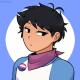 PixelGamerX32's avatar