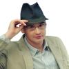Wilhard.ru - блог о криптовалютах, онлайн-бизнесе и инвестициях - последнее сообщение от Wilhard