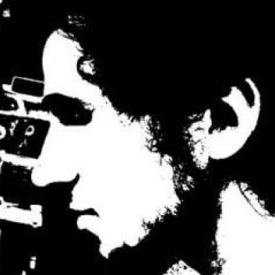 Avatar of Dawid Królak, a Symfony contributor
