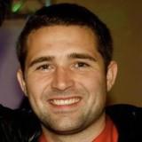 Marc Boulet - Expert en Stratégie Digitale, Fondateur de l'agence TDV Media et du programme Les Consultants Experts