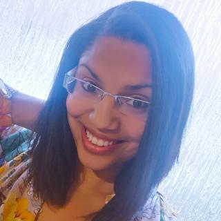 Vanessa Batista Coutinho
