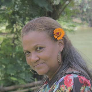 Mirna Rodríguez Zúñiga