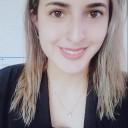 Gabriela Novoa