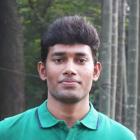Photo of ফারহান সাদিক শাহীন