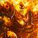 masterfreelance's avatar