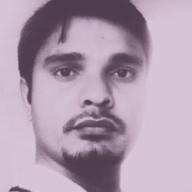 sunnyujjawal
