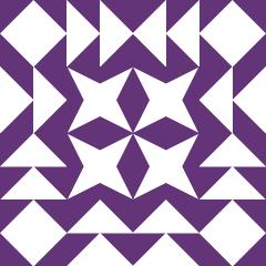 jacko avatar image
