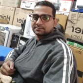 Pawan Kumar Mandawariya