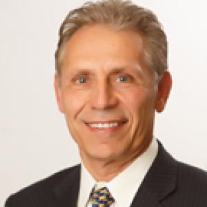 George Tsatsos
