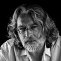 avatar for Luís Filipe Sarmento