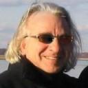digitalrinaldo's picture
