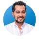William Cleisson Carvalho