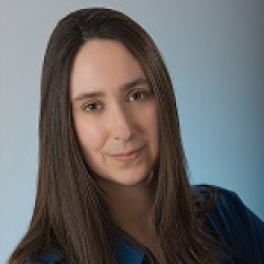 Renée Gendron