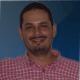 Marlon Real | Emprender Desde Casa