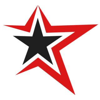 Mega Estrella Shop