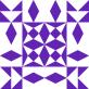 gravatar for cv120345