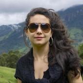 Natalia Zanon