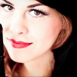 Profile picture for Tara
