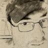 avatar for Trey Mays
