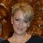 Росица Стоилова