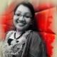 Shruti Thakkar