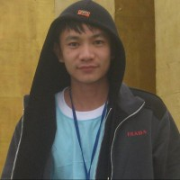 Truong LD