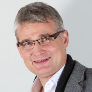 Wolfgang Regele