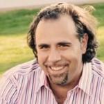 Luis Ramos avatar