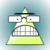 View robothorde's Profile