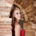 avatar of zornitza
