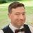 Jonathan Riddell's avatar