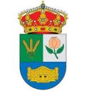 Ayuntamiento Fuente Vaqueros