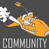 Retroresan Community