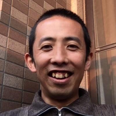 Shinsuke Kuroki