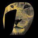 Immagine avatar per Angelo Dredo Lopriore