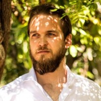 Avatar of Daniel Mendalka