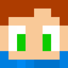 View thepyrocrafteur's Profile