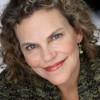 Avatar of Dr. Laura Markham