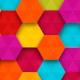 Amanda BlogMarketer