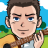 Alfred Bez's avatar