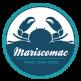 Mariscomac Admin