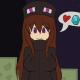 AndrDneehtfoerusaert's avatar