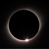 Online Class in Astrophysics - last post by EverythingGeek