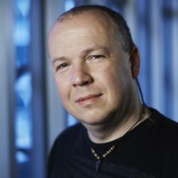 Leon Moonen