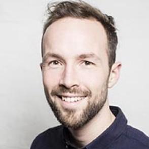 Jonathan Findalen