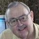 Steve Royal