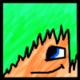CODBO2RGM2_Gaming's avatar