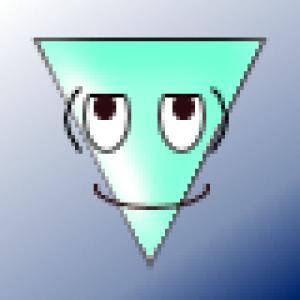 Avatar of iProstochel