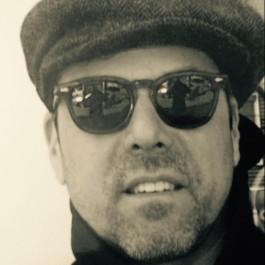 avatar for Darryl Graff