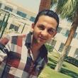 Khaled Taha